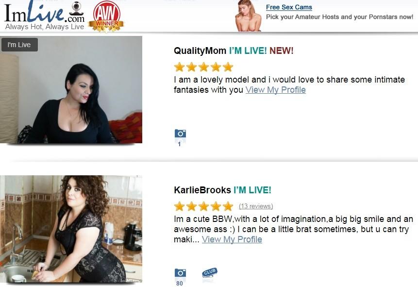 Im live .com