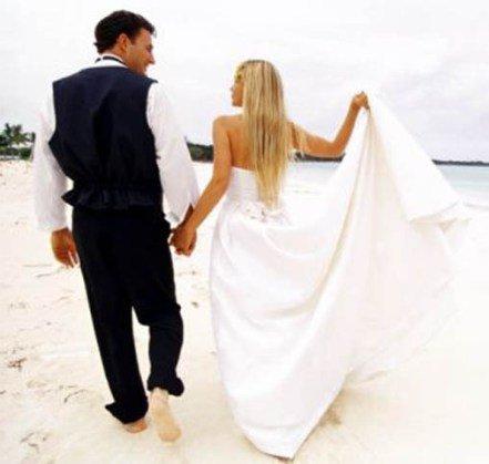 услуги в брачном агентстве