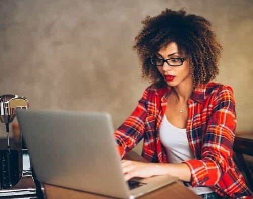 Работа для женщин без опыта