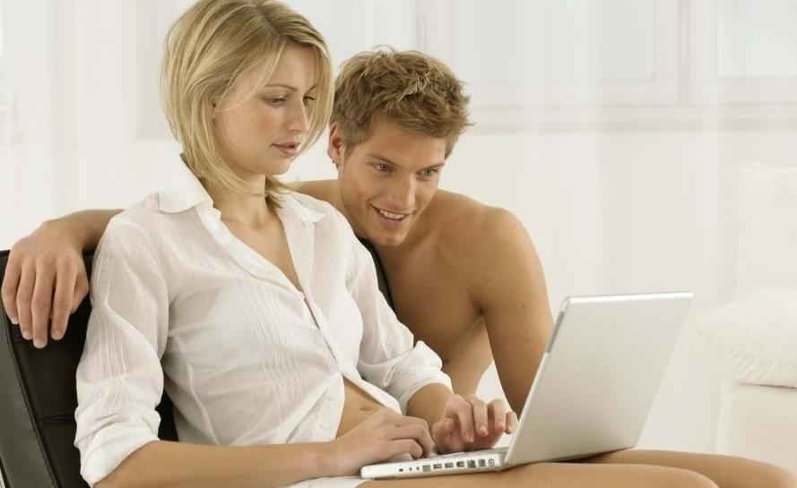 Работа на дому для семейных пар а вебкам студии