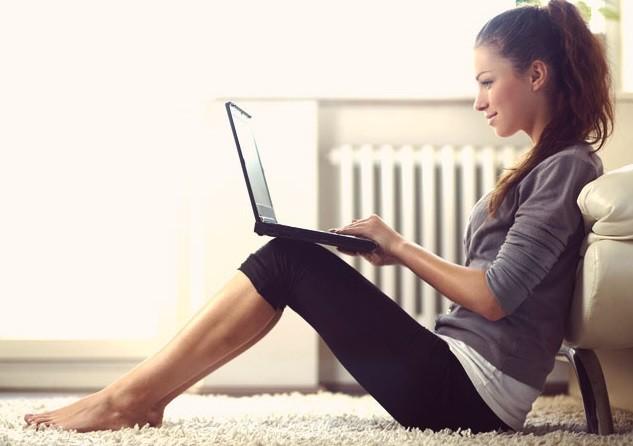 Подработка для женщин с ежедневной оплатой в интернете