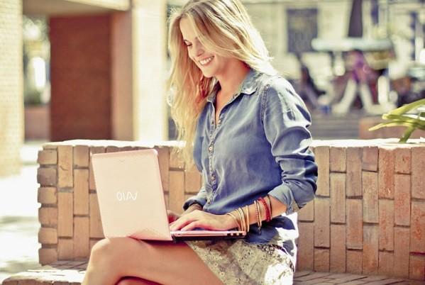 Работа для студентов с ежедневной оплатой в интернете