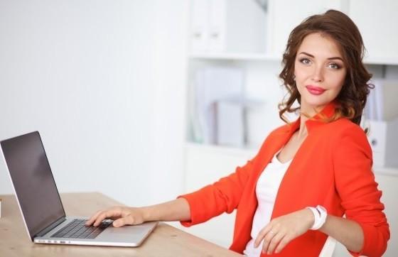 Обучение работе в интернете на дому на WebGirls
