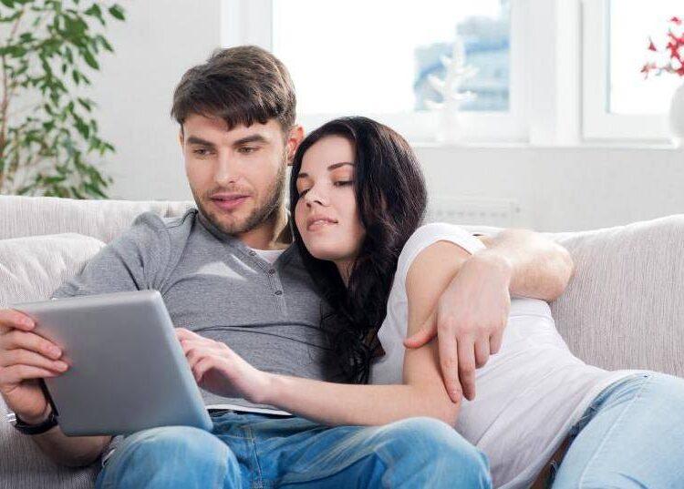 Вебкам работа для пар на дому
