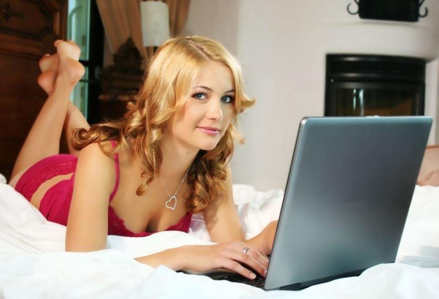 Прибыльная работа для женщин на дому