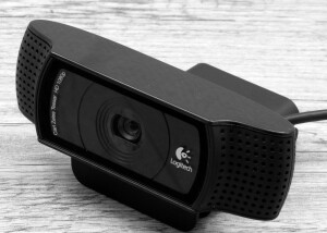 камера для работы веб моделью в интернете