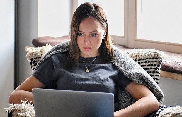 Работа на карантине веб моделью онлайн