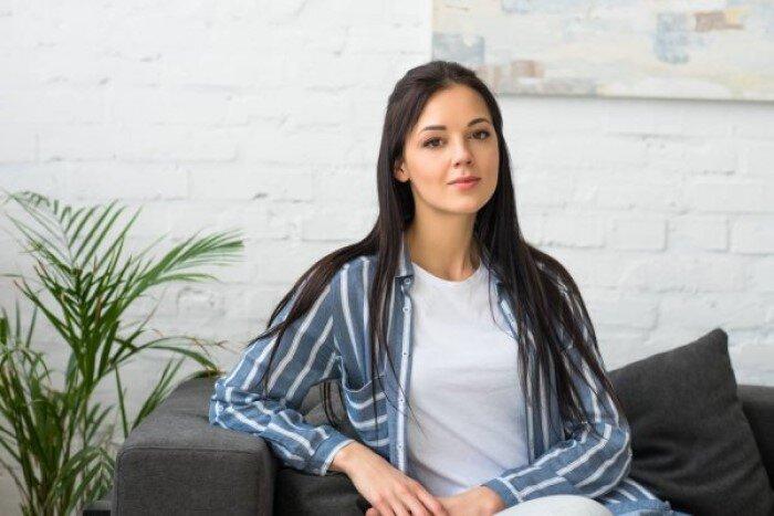 Работа вебкам моделью на вебкам студии в Нарыне и на дому