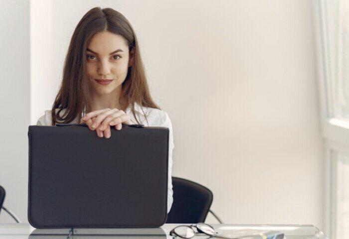 Работа моделью онлайн работа моделью в новокубанск