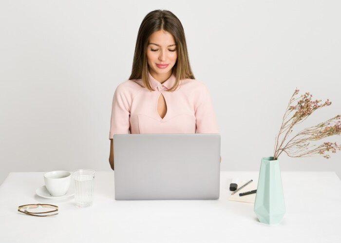 Работа вебкам моделью в Польше онлайн